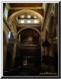 Gallipoli Lecce Italy - chiesa cattedrale sant Agata Sebastiano.jpg