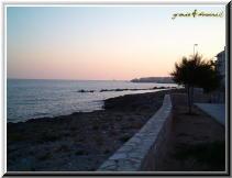 Gallipoli Lecce Italy - golfo riviera scirocco isola sant Andrea.jpg