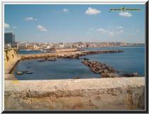 Gallipoli Lecce Italy - golfo riviera scirocco porto canneto.jpg