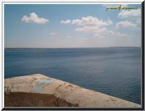 Gallipoli Lecce Italy - golfo riviera scirocco.jpg