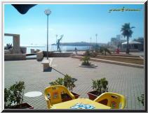 Gallipoli Lecce Italy - rotonda golfo isola sant Andrea 2.jpg