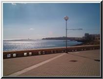 Gallipoli Lecce Italy - rotonda golfo isola sant Andrea.jpg