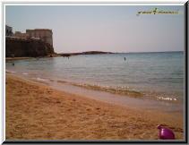 Gallipoli Lecce Italy - spiaggia chiesa purità 4.jpg