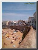 Gallipoli Lecce Italy - spiaggia chiesa purità 7.jpg