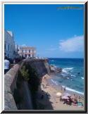 Gallipoli Lecce Italy - spiaggia purità golfo 3.jpg