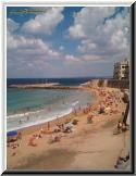 Gallipoli Lecce Italy - spiaggia purità san giorgio.jpg